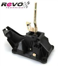 01-05 Honda Civic 2/4D 5-Speed Full Short Shifter Assembly GEN 3 by REVO