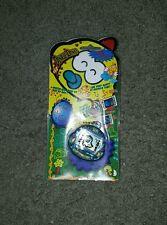 rakuraku dinokun dinkie dino blue new tamagotchi