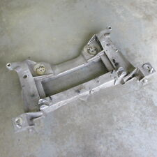 05 06 07 08 09 10 11 12 13 CORVETTE FRONT ENGINE SUSPENSION CROSSMEMBER CRADLE