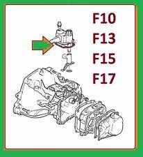 Opel Corsa A, Corsa B, Corsa C/D,F10,F13, F15, F17 Getriebe Dichtung Deckel Oben