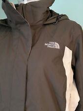 The North Face Women Evolution II Trick Wmrnrbn/mbltiv Large