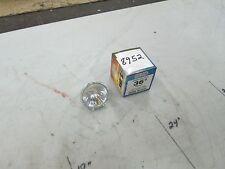 EIKO Solux MR16 Halogen Display Lamp #Q50MR16/CG/35/36 12V 50W Lot of 2 (NIB)