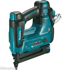 "Makita XNB01Z 18V LXT 18-Gauge 2"" Brad Nailer Cordless Retail boxed Bare Tool"