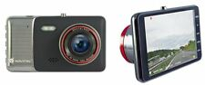 Navitel r800 Digital Video Recorder Full HD-auto DVR Dashcam Telecamera