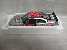 Dale Earnhardt Jr 2012 #88 Diet Mountian Dew Impala Die Cast 1/24 Car