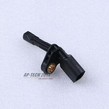 FWD Rear Right ABS Sensor For VW Jetta Golf MK5 MK6 Passat B6 B7 AUDI A3 TT