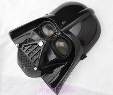 Movie theme mask,Masquerade masks,Star Wars Masks Darth Vader Mask