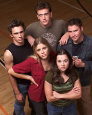 Freaks and Geeks [Cast] (25923) 8x10 Photo