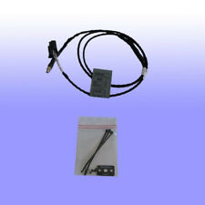 BMW Aux Audio Input Cable  E39 5 Series, X5, X3   82110149390