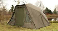 Nash Groundhog Full System (FS) T1360 Schirmzelt Brolly Umbrella Schirm Zelt