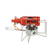 MSR DragonFly Stove One Color One Size