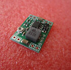 10PCSMini 3A DC-DC Converter Adjustable Step down Supply Module replace LM2596s
