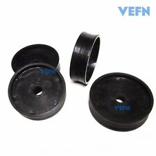 2x VEFN Tyre Tire Changer cylinder seal piston Ø75mm