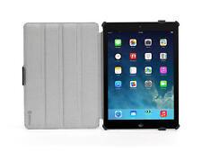 Griffin Technology Journal Folio case for APPLE iPad Air Blue