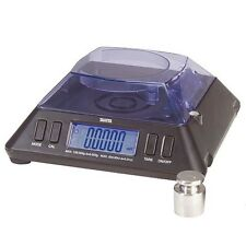 Tanita KP-601 500 x 0.01 Carat Diamond Jewelry Gem Scale, Fast Free Shipping