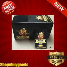 XXX Gold Pills|Last Longer In Bed 12 male enhancement pills+ Bonus Pill
