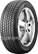 4x WINTER TYRE Goodride SW608 205/55 R16 91H M+S