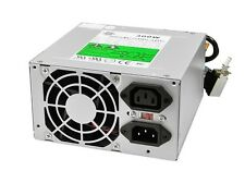 New AT Power Supply Upgrade 300 Watt for Magitronic PSU D-P350 P8 P9 Magitronix