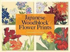 NEW ~ The Art of Japanese Gardens: Designing & Making Your Own Peaceful Space