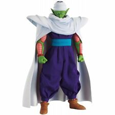 MegaHouse d.o.d DRAGON BALL Z PICCOLO PVC Figure