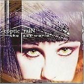 Coptic Rain - Last World (2000)