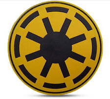 STAR WARS JEDI ORDER Tactical Military Morale 3D PVC  Patch  SJK     536