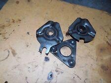 kawasaki klf220 bayou 220 clutch release cam 1997 1999 KLF250 250 2001 2002 2000