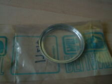 17214 GENUINE RELIANT ROBIN REGAL KITTEN LIGHT BEZEL LUCAS NOS NEW OLD STOCK
