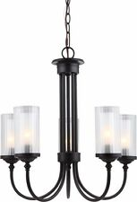Hardware House 20-8314 Lexington 5-light Chandelier
