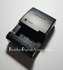 Genuine Sony BC-VW1 (USED) Quick Charger For NP-FW50