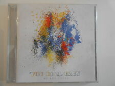 THE EARL GREY : WE ARE YOUNG (Heart of Glass) [ CD ALBUM ] --  GRATUIT & SUIVI