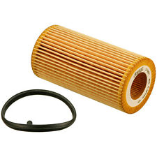 FRAM CH9911 Volkswagen Audi Engine Oil Filter-Spin-on Full Flow 009100046635
