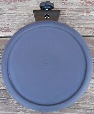 Roland PD-5 Single Zone Drum Pad PD5 EC
