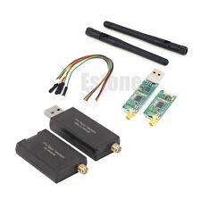3DRobotics Radio 3DR Kit Telemetry 433Mhz Module for APM APM2.5 2.6 Pixhawk PX4