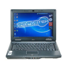 COMPUTER PORTATILE ACER TRAVELMATE 6292, BLUETOOTH, WIFI, RAM 2 GB, HD 120 GB