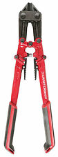 Craftsman CM 18-IN COMPACT BOLT CUTTER Free Shipping New