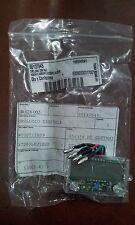 OROLOGIO STRUMENTAZIONE X KYMCO X AGILITY R16 SUPER 8 50 125  RIF. 00137045