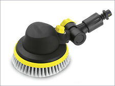 Rotary Wash Brush Pressure Washer Accessories