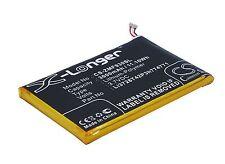 Nueva Batería Para Zte Mf93 Mf93d mf93e li3728t42p3h774771 Li-Polymer Reino Unido Stock