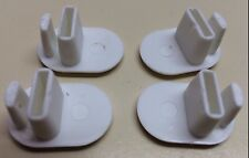 36 Patio Furniture Oval Sling Inserts - Fits Winston Sling Furniture