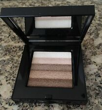 Bobbi Brown  Shimmer Brick Palette - Beige