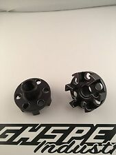 Yamaha Superjet Billet Drive Coupler Set Freestyle Blaster Rickter