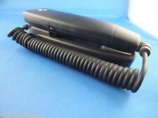 Mercedes Telefon Hörer Modul Bluetooth Cradle SAP V2 B67876128 Autotelefon V1 V