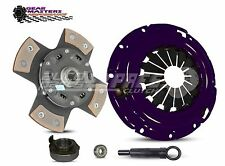 CLUTCH KIT GEAR MASTER RACING STAGE 3 FOR FORD PROBE MAZDA 626 MX3 MX6 1.8L 2.2L