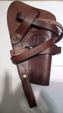 "US WW,2 M3 Colt 1911 .45 ""Tanker"" Shoulder Holster"
