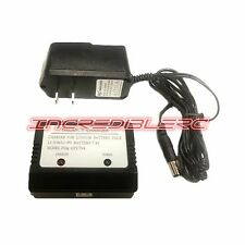 Li-Po Battery Charger for YD-911 DEFENDER RC HELICOPTER
