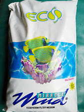 Eco Systems Miracle Mud 10 lbs