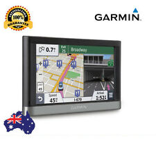Garmin nuvi 2597LMT 5''car GPS  Bluetooth Navigator