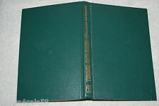 The Official Rule Book for the New Church Game by Kenneth S. Hemphill (1990, ...