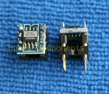 1x Dual to Mono Op amp module AD797BR replace OPA2604